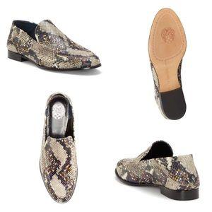 Vince Camuto Jendeya Convertible Studded Loafer